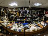 """Антикварный магазин """"Кладовая древности"""""""