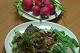 Русская кухня нижний новгород