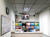 Лазерная медицина, клиника