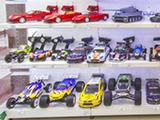 Foto Drive, магазин радиоуправляемых машин