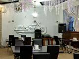 Квартал Про, кафе