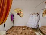Счастье, свадебный салон