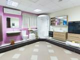 Дубль Л, салон сантехники и плитки