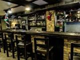 Pine Ridge, кафе-бар
