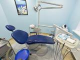 Denta-Vias, стоматологическая клиника
