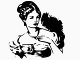 Lady&Gentleman, салон парикмахерская