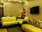 Ефимовская слобода, салон мебели