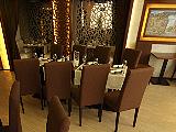 Vinograd, ресторан