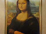 """Отель - ресторан """"Мона Лиза"""""""
