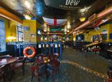 Harat`s Pub, сеть ирландских пабов (в Юбилейном)