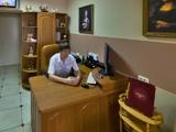 Мона Лиза. Стоматология. Краснодар. на сайте krasnodar.navse360.ru
