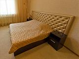 Уютная, гостиница