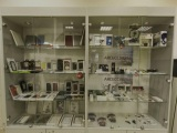 Фишка, магазин мобильных аксессуаров