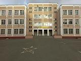 МОУСОШ №53, Средняя общеобразовательная школа № 53