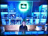 Виктория,  диско-бар