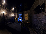 Орлов Клуб, гостиница, сауна