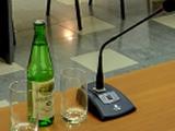 Алтайский краевой центр поддержки предпринимательства, КГБУ Алтайский бизнес-инкубатор