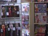 Сеть магазинов Кармен. Товары для взрослых (18+) | Сексшоп