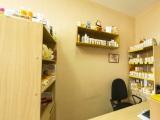 Тенториум, магазин продуктов пчеловодства