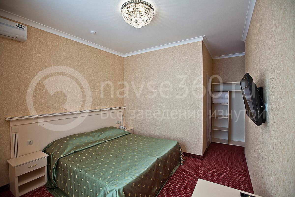 гостиница краснодар триумф отель 11