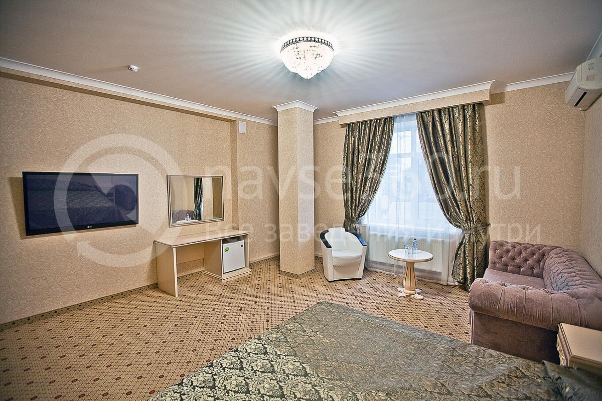 гостиница краснодар триумф отель 25