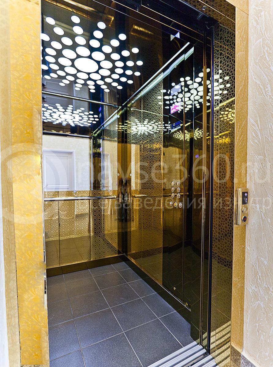 гостиница краснодар триумф отель 31