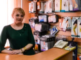 Барнаульское протезно-ортопедическое предприятие (Филиал в Рубцовске)