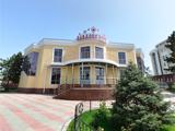 Karaoke hall, караоке