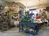 КаэЛь, салон цветов и подарков