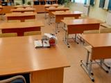 Средняя общеобразовательная школа №132