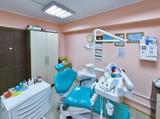 Аполлония, стоматология