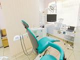 Арт-Дент, стоматологическая клиника