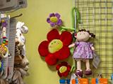 ИГОГО, магазин развивающих деревянных игрушек