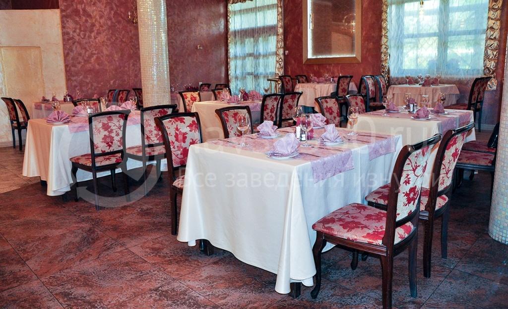Ресторан Таверна