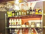 Bristol cafe, кофейня