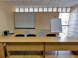 Уфимский городской фонд развития и поддержки малого предпринимательства
