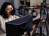 Бизнес FM, радиостанция