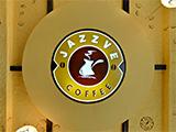 Jazzve, кофейня
