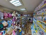 Баю-бай, сеть магазинов детских товаров, Думенко, 21