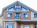 Отель Грейс проджект в Красной поляне, Сочи. Адрес, телефон, фото, цены, отзывы на сайте: sochi.navse360.ru