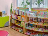 МБУ ЦБС Детская модельная библиотека № 6