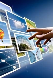 ИнтелПарк и IT-лаборатория: генерация идей