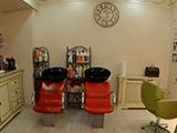 Salon-de-Provance, салон красоты