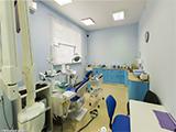 СТМ-клиник, стоматологическая клиника