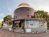 Отель Магнолия Геленджик. Адрес, телефон, фото, отзывы, условия бронирования номеров, виртуальный тур, на сайте: gelendgik.navse360.ru