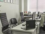 Golden Studio, студия web-дизайна