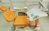 Эстетик Стом, стоматологическая клиника
