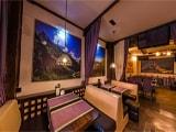 Кебаб House, кафе