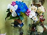 Terra Fiori, салон цветов