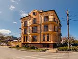 Отель Алые паруса, Анапа. Адрес, телефон, фото, часы работы, меню, виртуальный тур, отзывы на сайте: anapa.navse360.ru